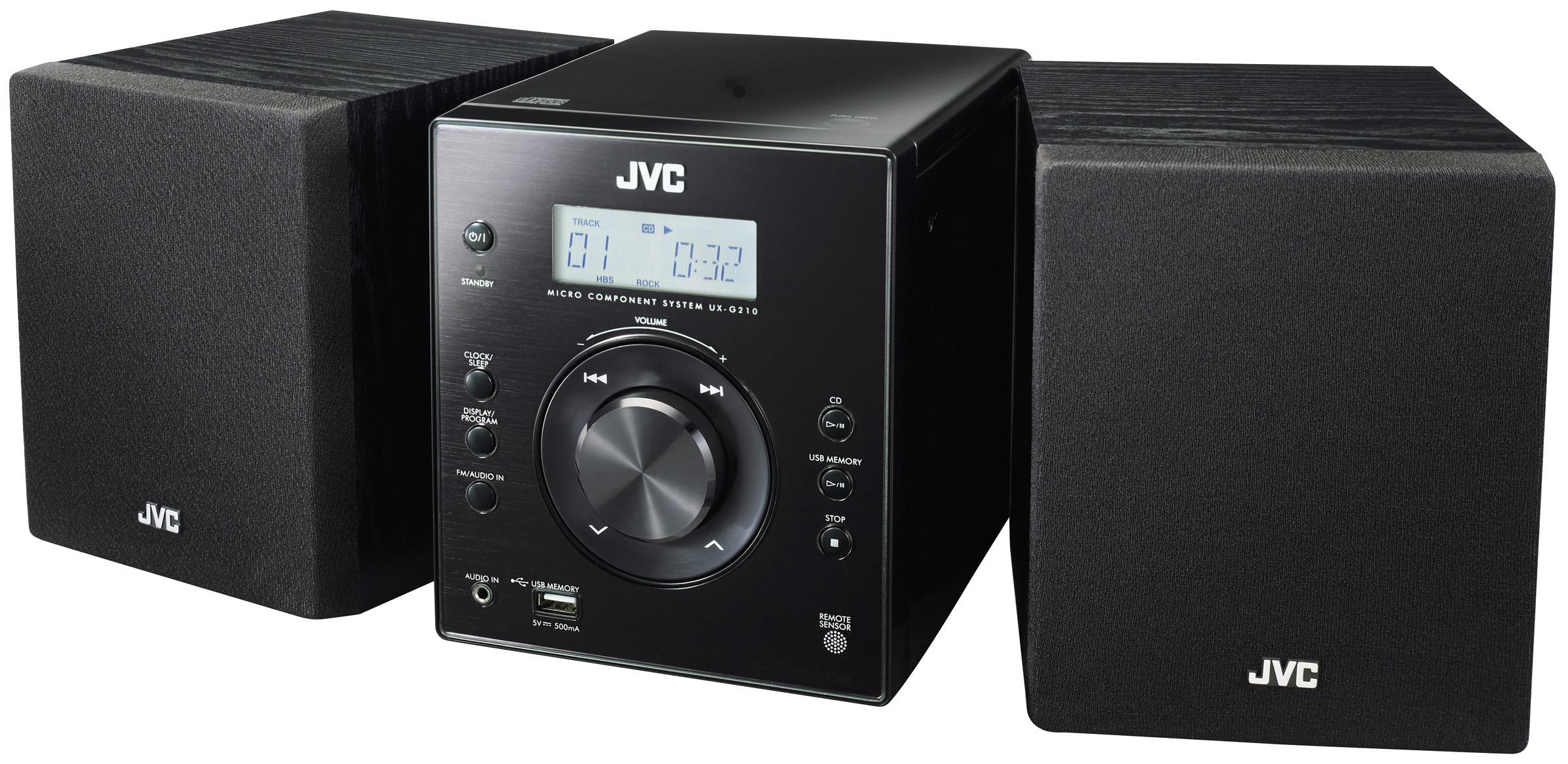 Home Audio Shelf Systems