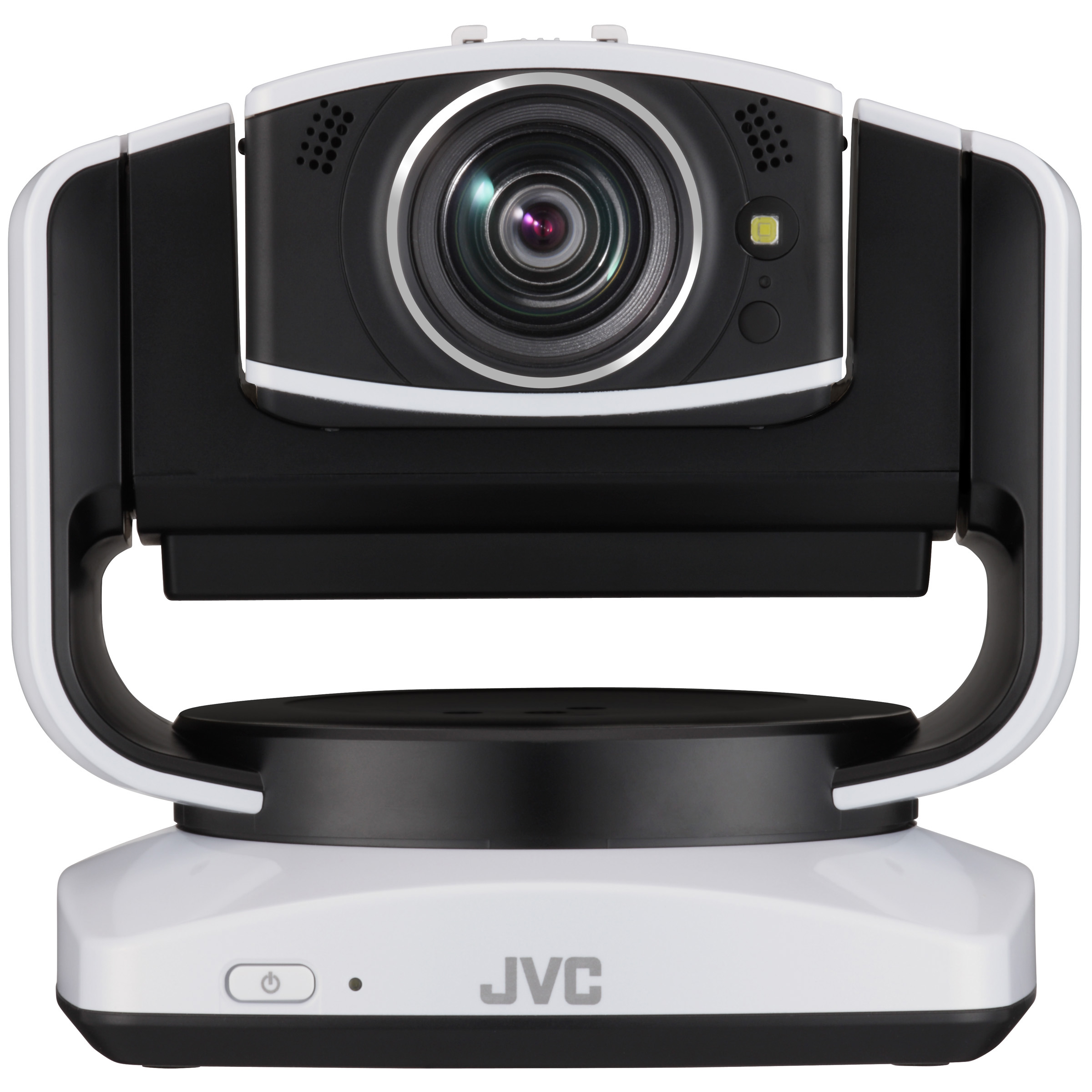 Images for Camera streaming live