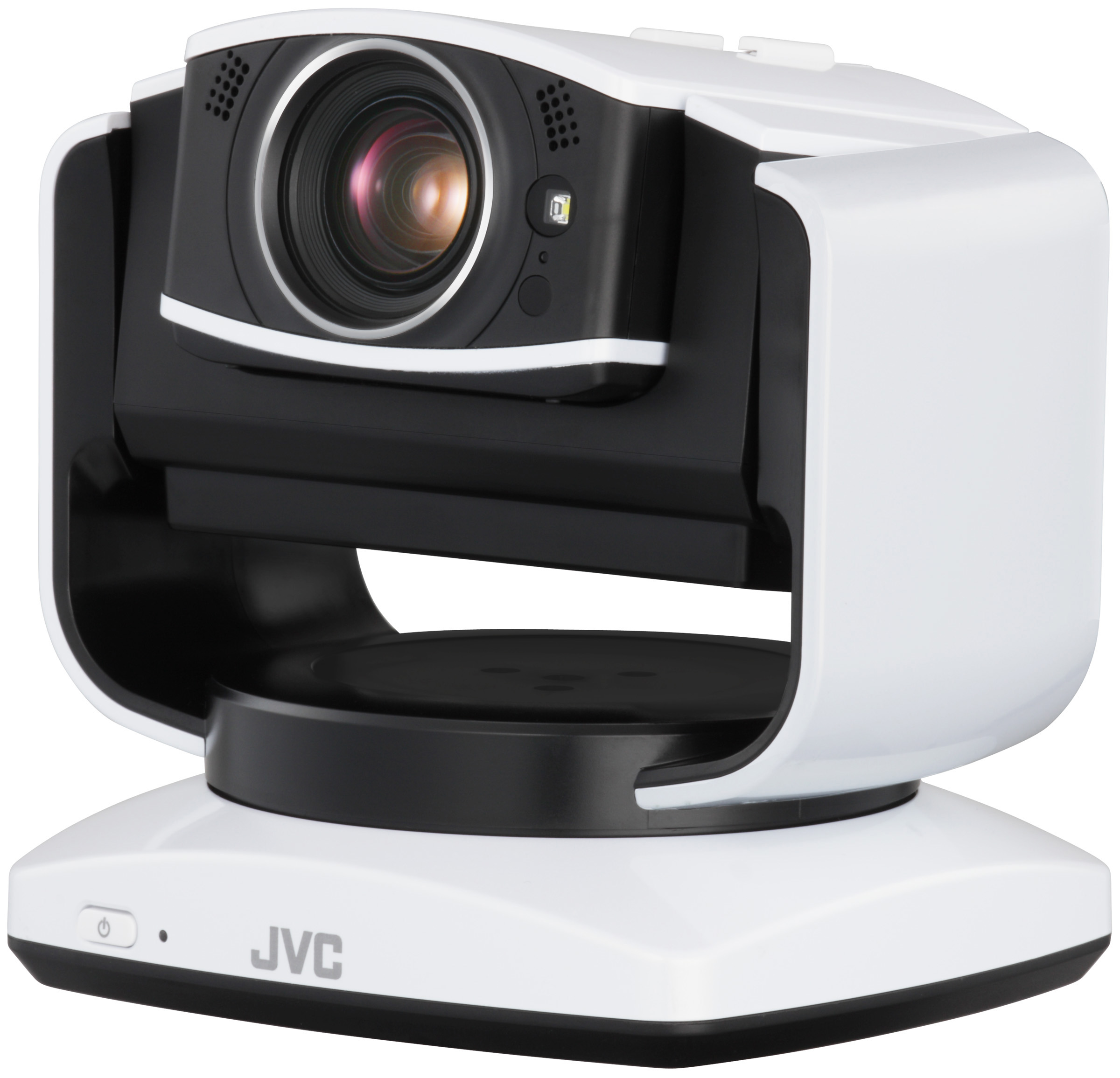 Gvls2 for Live camera website