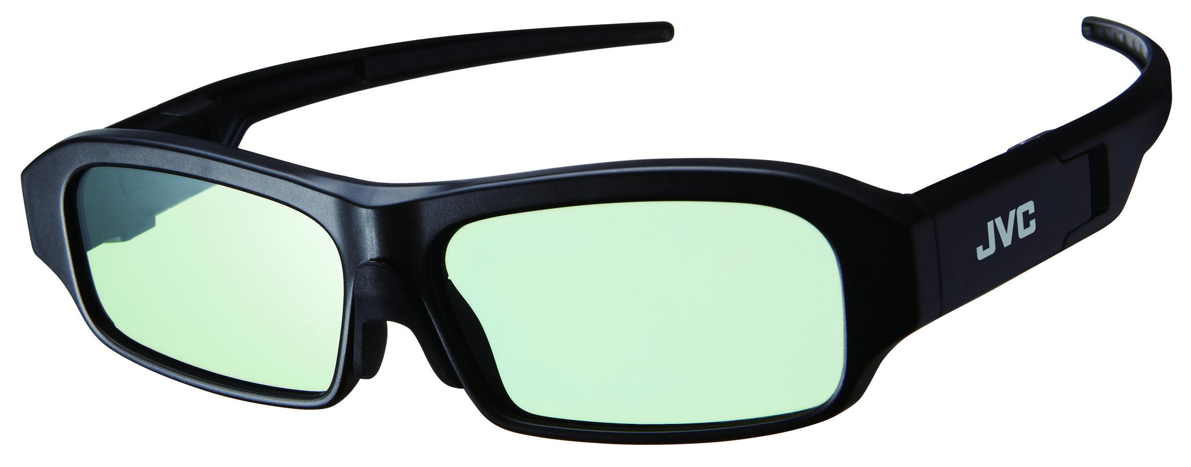 Очки для проектора 12 фотография